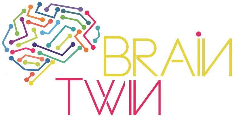 BrainTwin.eu